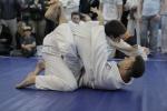 bbjj_in-house-tournament_20121208_043