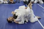 bbjj_in-house-tournament_20121208_044