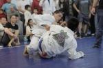 bbjj_in-house-tournament_20121208_047
