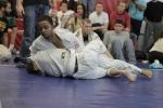bbjj_in-house-tournament_20121208_048