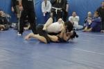 bbjj_in-house-tournament_20121208_051