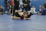 bbjj_in-house-tournament_20121208_052