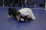 bbjj_in-house-tournament_20121208_059