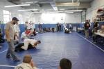 bbjj_in-house-tournament_20121208_064