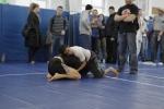 bbjj_in-house-tournament_20121208_070