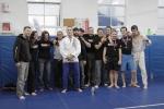 bbjj_in-house-tournament_20121208_081