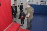 bbjj_in-house-tournament_20121208_086