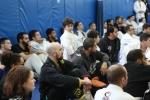bbjj_in-house-tournament_20121208_088