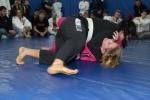 bbjj_in-house-tournament_20121208_094