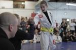 bbjj_in-house-tournament_20121208_105