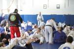 bbjj_rigan-seminar_20130309_029