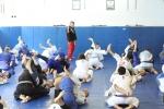 bbjj_rigan-seminar_20130309_033