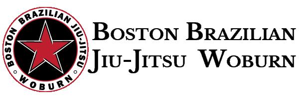 bbjjw_page-header